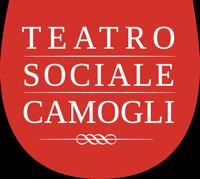 Teatro Sociale di Camogli